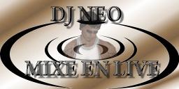 DJ NEO