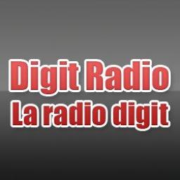 DIGIT RADIO