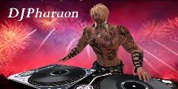 DJ PHARAON
