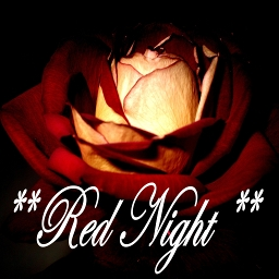 LE RED NIGHT