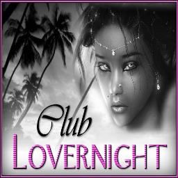 LE CLUB LOVERNIGHT