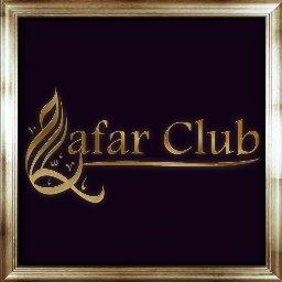 LE JAFAR CLUB